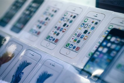 iPhone-7-for-Sale-in-MBK-Mall-Bangkok