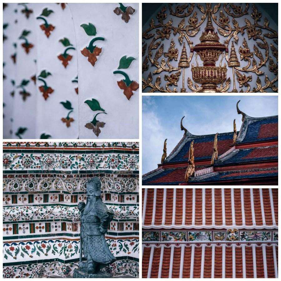 Wat-Arun-Preview-2-min-1