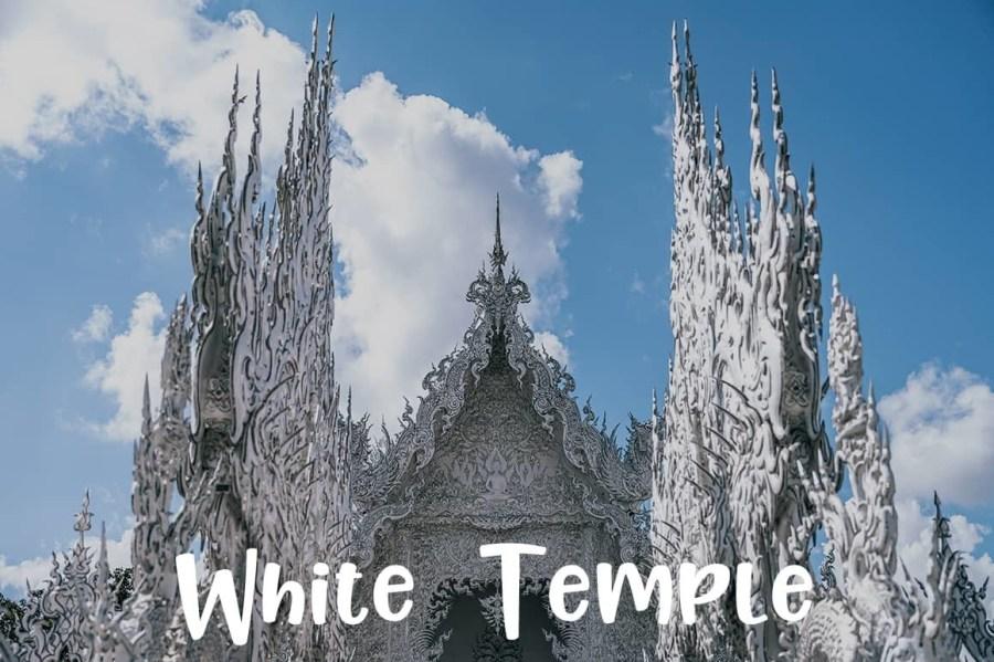 White-Temple-Chiang-Rai-Thailand-1024x681