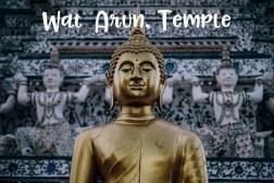 wat arun temple min