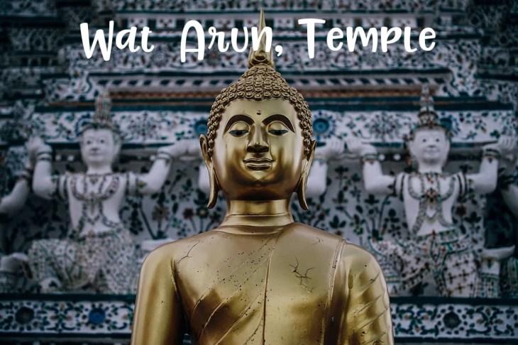 wat-arun-temple-min