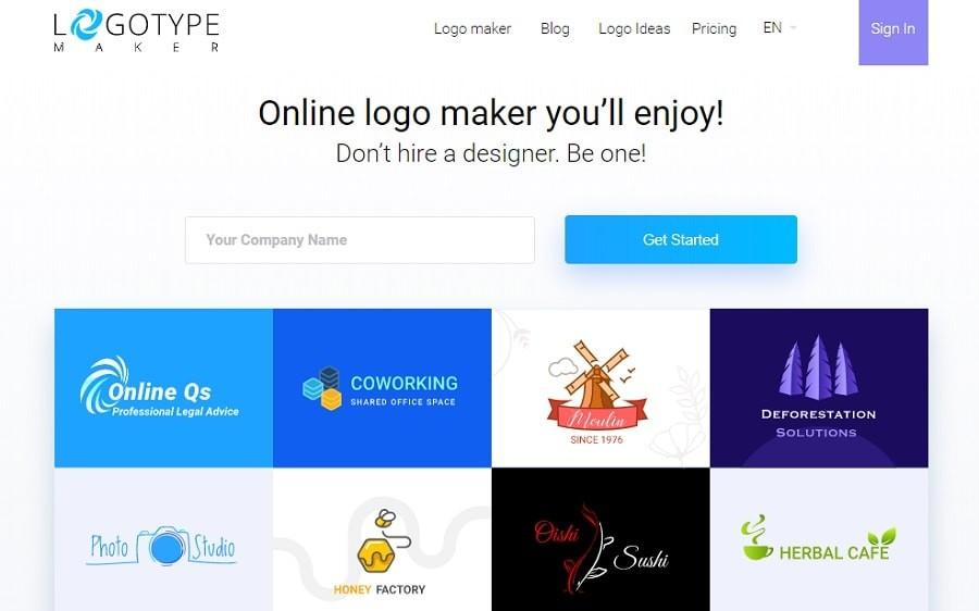 Logo-Type-Maker-min