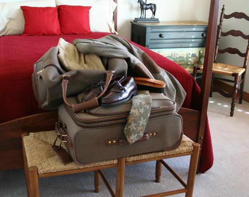luggage-22901_1280