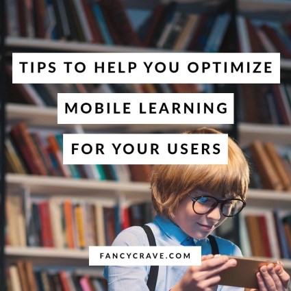 Mobile-Users-Learning-min