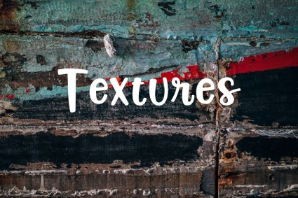pictures-of-textures-min