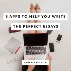 8-Apps-to-Help-You-Write-The-Perfect-Essays-min