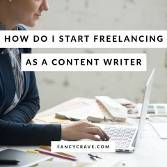 Freelancing-as-a-Content-Writer-min