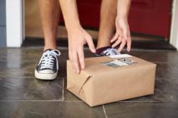 Last Mile Problem- 5 Practical Ways to Solve Your Last Mile Problem