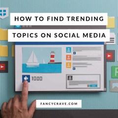 Trending-on-Social-Media-min