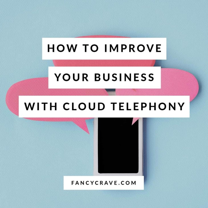 Cloud-Telephony-min