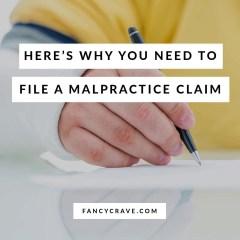 File-a-Malpractice-Claim-min
