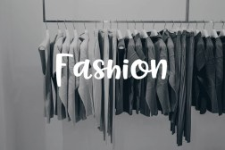 Free-Fashion-Photos-min