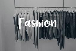 Free-Fashion-Photos-min
