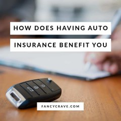 How-Does-Having-Auto-Insurance-Benefit-You-min