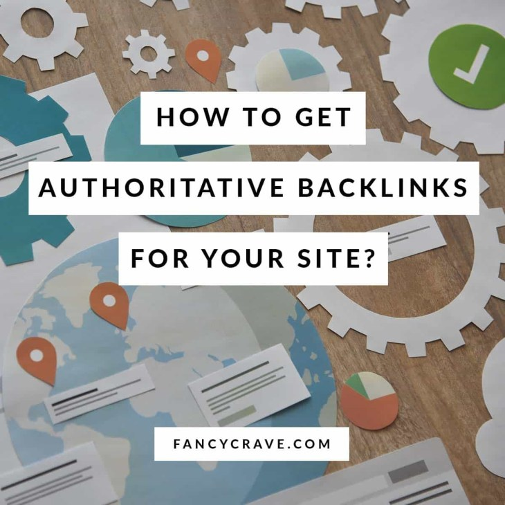 How-to-Get-Authoritative-Backlinks-for-Your-Site-min