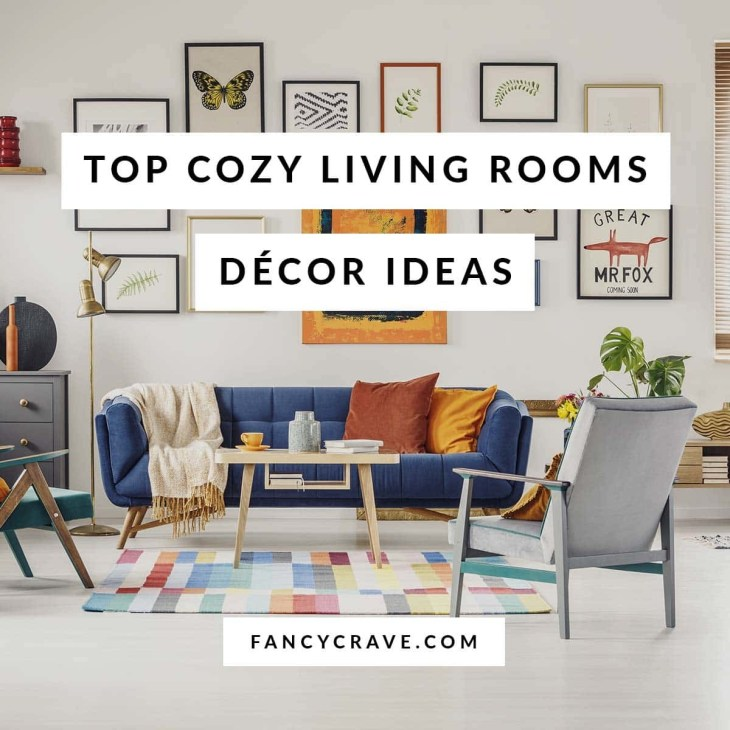 How-to-Turn-Your-Living-Room-into-a-Cozy-Area-min