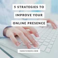 Improve-Your-Online-Presence-min