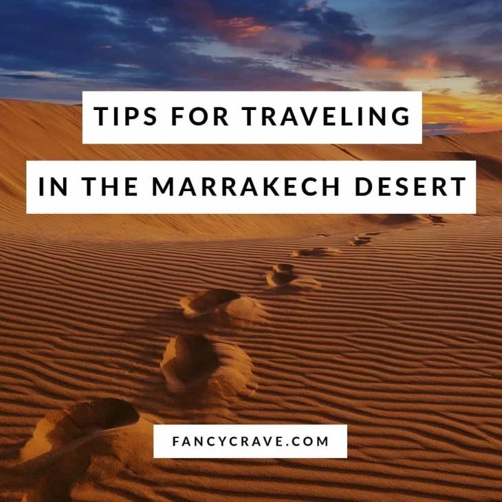 Marrakech-Desert-min