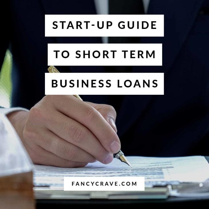 Short-Term-Business-Loan-min