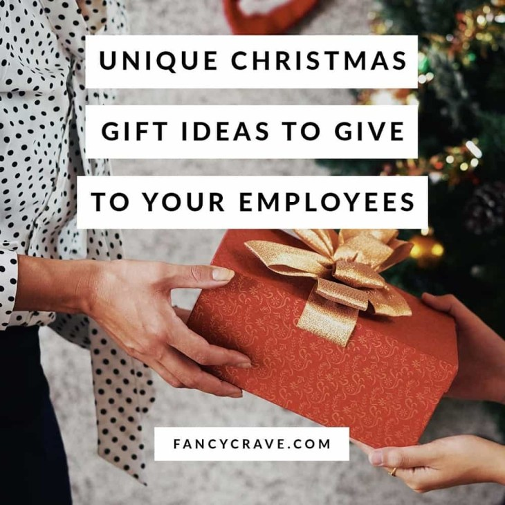 Unique-Christmas-Gift-Ideas-to-Give-To-Your-Employees-min-2