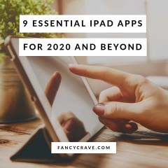 Essential-iPad-Apps-min