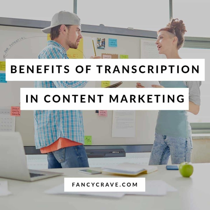 How-Transcription-Can-Boost-Your-Content-Marketing-Strategy-min