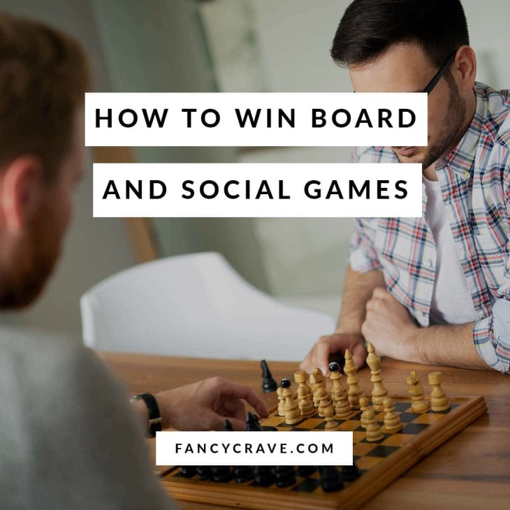 How-to-Win-Board-and-Social-Games-min