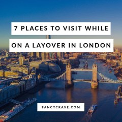 Layover-in-London-min