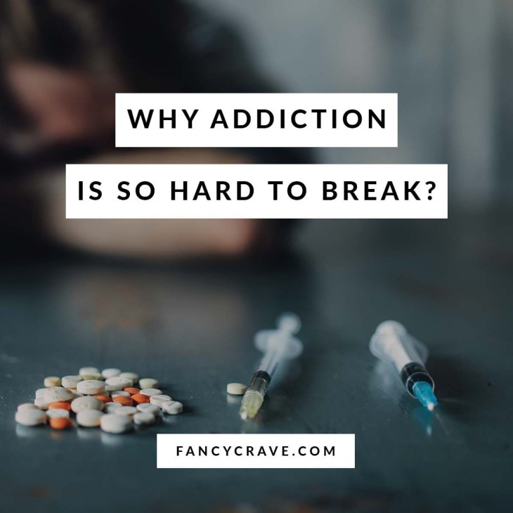 Why-Addiction-is-So-Hard-to-Break-min