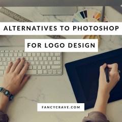 alternatives-to-photoshop-min