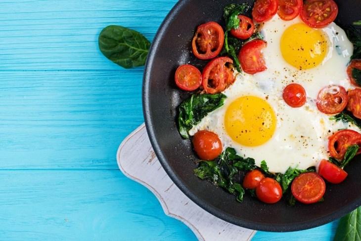Is Fiber Important On Keto Diet?