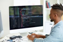 4 Tips to Building Offshore Software Development Team that Delivers Results