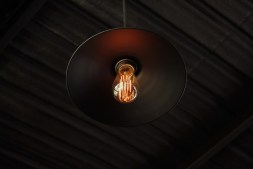 vintage-light-bulb