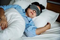 a-woman-sleeping-PQZ9W9G