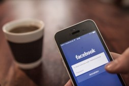 25 Best Sites to Buy Facebook Likes & Followers