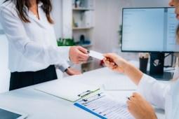 medical-insurance-4C6ZZA5