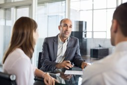 6 Skills Required in Finance Managers in Today's World