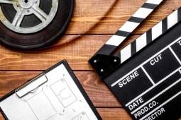 film studies screenwriting min
