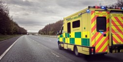 how hospitals can benefit from using mobile medical vehicles