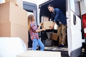 tips for moving from one state to another