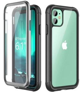 spidercae iphone rugged case