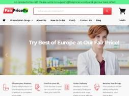 fairpricerx com xdesktop a