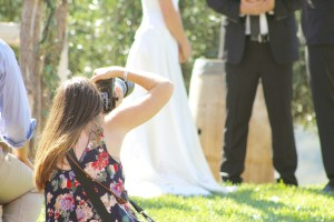 looking for a wedding photographer in rugby