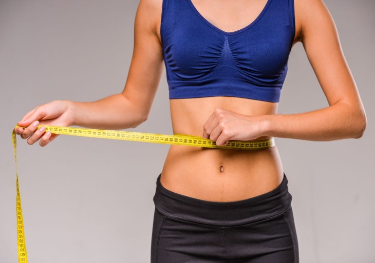 NJ Diet Reviews – What is the NJ Diet
