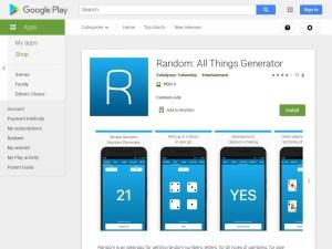play google com xdesktop df