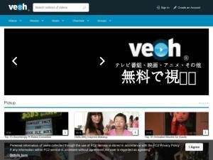 veoh com