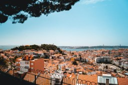 Must See Attractions in Beautiful Lisbon