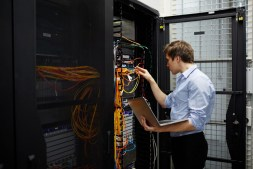 How to Become a Certified Data Engineer