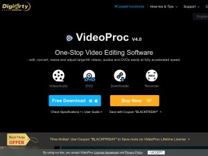 videoproc com xdesktop cbe