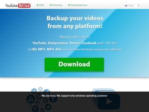 youtubebyclick com xdesktop befd